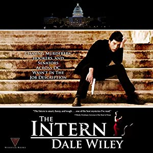 The Intern Audiobook