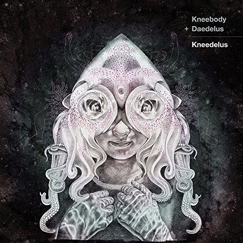 Kneedelus [帯解説・ボーナストラック1曲収録 / 国内盤] (BR...