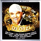 Best of DJ �tzi  (Platin Edition)