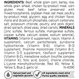 Purina-Beneful-Originals-With-Real-Beef