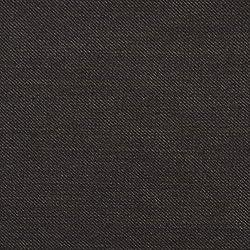 Raymond Men's Woolen Unstitched Suit Material (Look & Like_1_3 Meters)