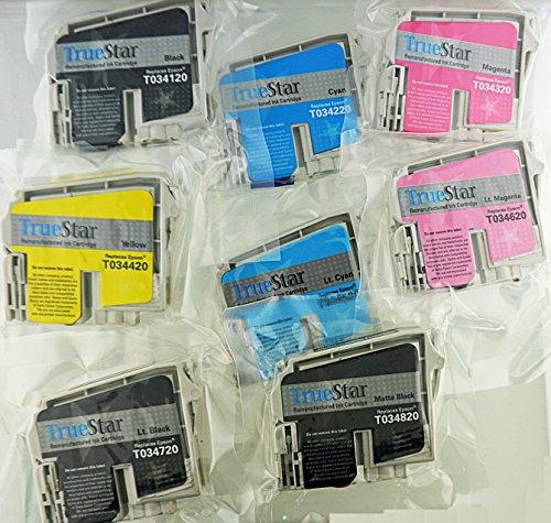 truestar-for-epson-stylus-2100-reman-cartridges-t0341-8-8-pack-combo
