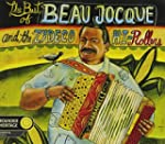 The Best of Beau Jocque & the Zydeco...