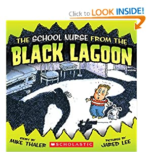 ~~ Ebook The School Secretary from the Black Lagoon, by ...