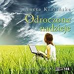 Odroczone nadzieje   Aneta Krasinska