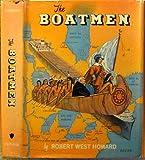 The Boatmen