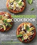 The Runner's World Cookbook:�150 Ulti...