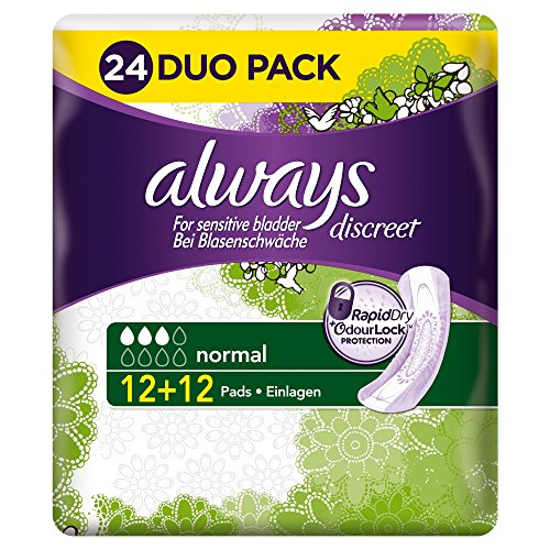 always-discreet-incontinence-pads-for-sensitive-bladder-normal-24-pads