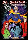 Dr. Quantum in the Grandfather Paradox (Dr. Quantum) (Dr. Quantum) (Dr. Quantum) (0978681339) by Fred Alan Wolf