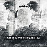 Dopeboy mit Metallic Flow [Explicit]