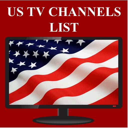 us-on-air-cable-tv-channels-list