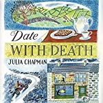 Date with Death | Julia Chapman
