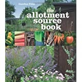 The Allotment Source Bookby Caroline Foley