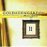 """Goldagengarden 2von """"Marco G�llner"""""""