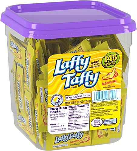 wonka-laffy-taffyjar-banana-145-count