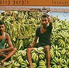 Bananas © Amazon