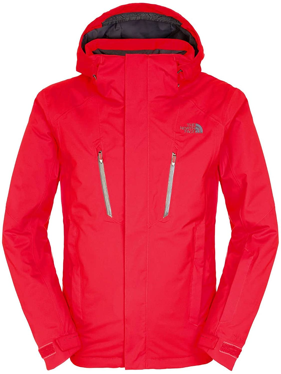 The North Face Herren Skijacke Jeppeson C423 jetzt bestellen