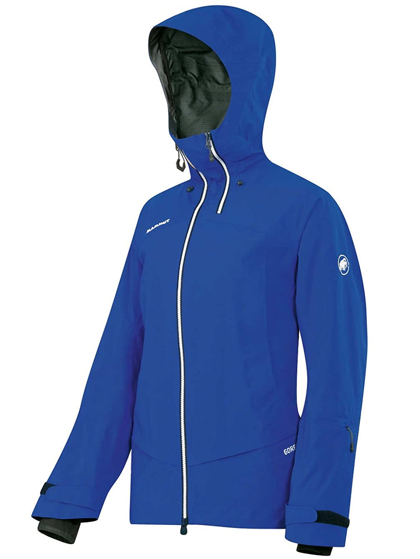 Damen Snowboard Jacke Mammut Sunridge GTX Pro 3L Jacket