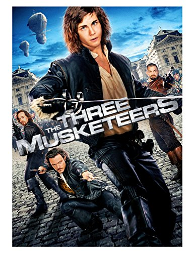 three-musketeers-2011