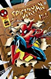 Spider-Man Visionaries - Kurt Busiek, Vol. 1 (0785122044) by Busiek, Kurt