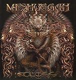 Meshuggah Koloss [VINYL]