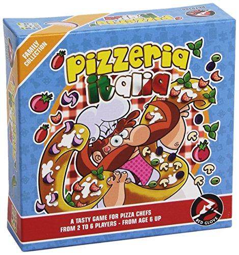 red-glove-pizzeria-italia-gioco-strategico