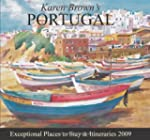 Karen Brown's Portugal: Exceptional P...