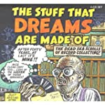 VARIOUS - STUFF THAT DREAMS ARE MADE...