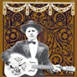 King Hokum [Vinyl LP]
