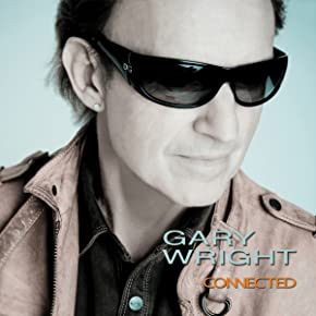 Image of Gary Wright