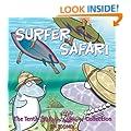 Surfer Safari: The Tenth Sherman's Lagoon Collection