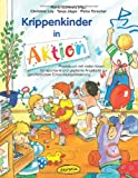 img - for Krippenkinder in Aktion book / textbook / text book