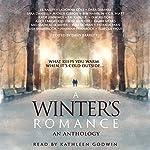A Winter's Romance | S. R. Karfelt,J. S. Bailey,Patricia Paris,Drea Damara,Melissa Hladik Meyer,Lisa Shambrook