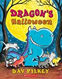 Dragon's Halloween (Dragons)