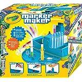 di Crayola (57)Acquista:  EUR 29,90  EUR 27,49 11 nuovo e usato da EUR 24,00