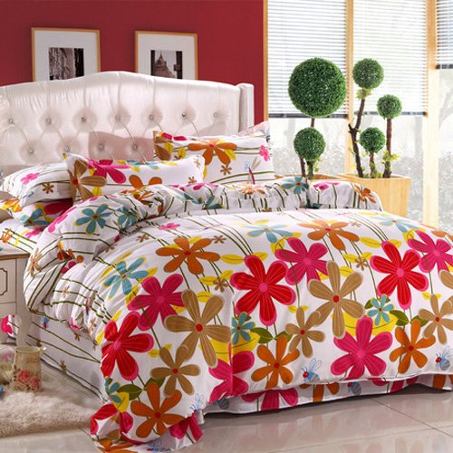Clearance King Size Bedding front-1077864