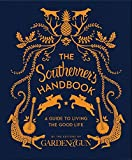 img - for The Southerner's Handbook: A Guide to Living the Good Life book / textbook / text book