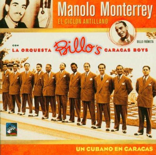 malolo-monterrey-con-la-orquesta-billos-caracus-boys