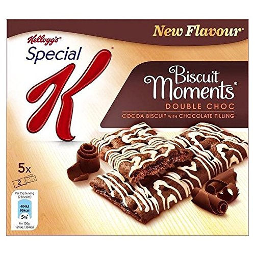 kelloggs-special-k-keks-momente-duo-choc-5-x-25g-packung-mit-2