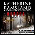 The Murder Game (Michigan, Notorious USA) | Katherine Ramsland