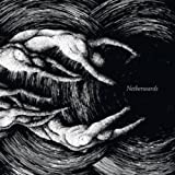 Netherwards by Anhedonist (2012) Audio CD