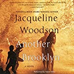Another Brooklyn: A Novel | Jacqueline Woodson