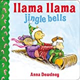 Llama-Llama-Jingle-Bells