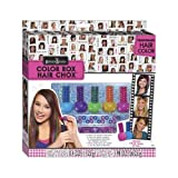 Fashion Angels Colour Rox Hair Chox Kit