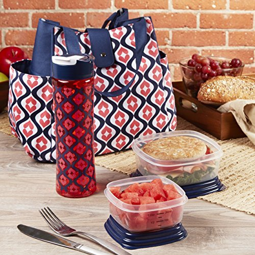 fit-fresh-westport-insulated-lunch-bag-kit-with-container-set-and-20-ounce-water-bottle-by-fit-fresh