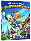 Los Looney Tunes En... Un Perfume Nunca Visto [DVD]