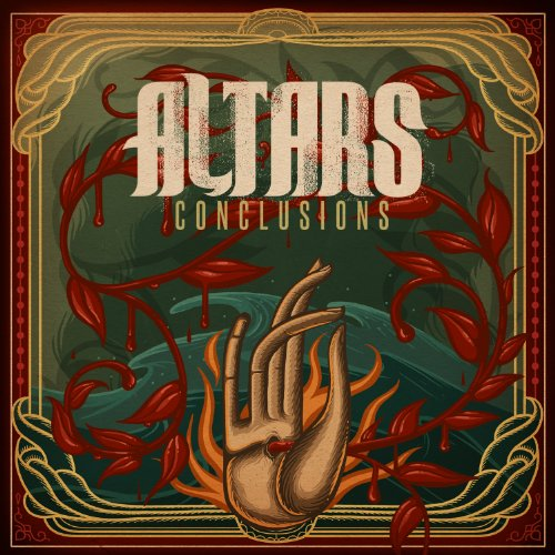 Altars-Conclusions-2012-KzT Download
