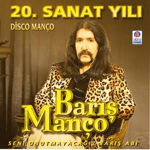 20-sanat-yili-disco-manco