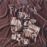 Songtexte von Bill & Gloria Gaither - Old Friends