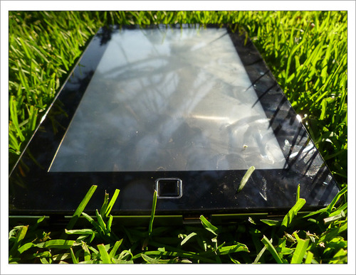 61nVrkwWagL A Look at the Latest Android for Tablet